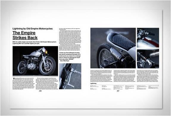 The Ride Segunda Edição - Imagem - 2