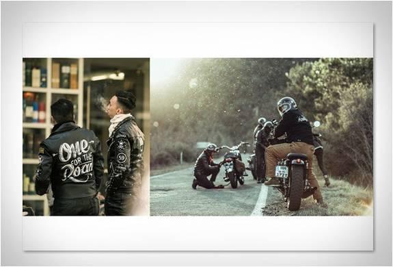 The Ride Segunda Edição - Imagem - 5