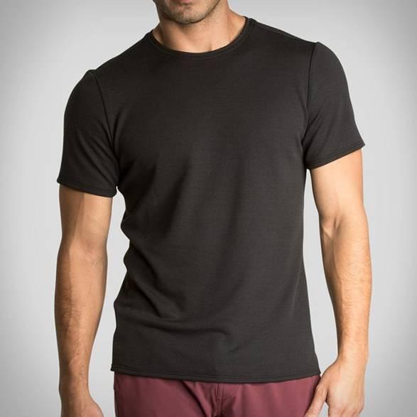 Camiseta Terminal | OLIVERS - Imagem - 2