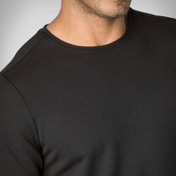 Camiseta Terminal | OLIVERS - Imagem - 3