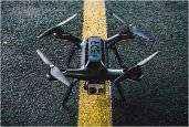DRONE 3DR SOLO | Image