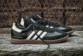 Tênis Samba ADV | Adidas