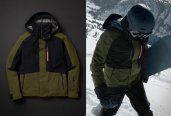 thum_aether-stealth-snow-jacket.jpg