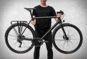 thum_ampler-curt-e-bike.jpg