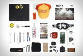 thum_biker-gear-subscription-boxes.jpg