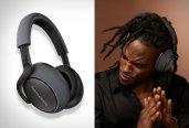 Headphones Bowers & Wilkins PX7 | Image