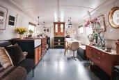 thum_chinampa-houseboat.jpg
