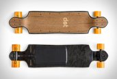thum_dot-electric-skateboard.jpg