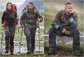 thum_fjallraven-vidda-pro-trekking-trousers.jpg
