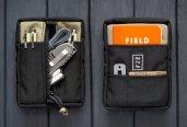 BOLSA - Gatura EDC Gear Bag | Image