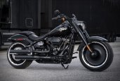 thum_harley-davidson-fat-boy-30th-anniversary-model.jpg