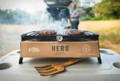thum_hero-grill.jpg