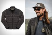thum_howler-brothers-blackout-merlin-jacket-new.jpg