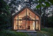 thum_indigo-cabin.jpg