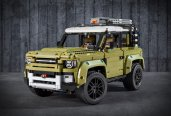 thum_lego-technic-land-rover-defender-new.jpg