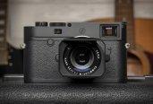 Câmera Digital LEICA M10 MONOCHROM | Image