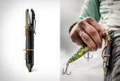 thum_linedriver-fishing-multitool.jpg