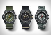 thum_luminox-navy-seal-3500-series.jpg