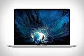MacBook Pro 16 polegadas | Image