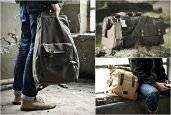 MOCHILA MILITAR MILLICAN BAGS | Image