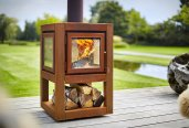 thum_quaruba-outdoor-wood-stove.jpg