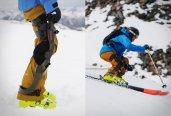 thum_roam-elevate-ski-exoskeleton-split.jpg