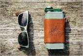 ÓCULOS DE SOL SHWOOD X STANLEY ADVENTURE PACK | Image