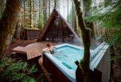 thum_sky-haus-aframe-cabin-airbnb.jpg