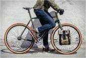 BICICLETA URBANA - SPEEDVAGEN URBAN RACER | Image