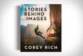 Histórias por trás das imagens - STORIES BEHIND THE IMAGES | Image