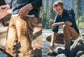 thum_taylor-stitch-camp-pant.jpg
