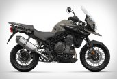 thum_triumph-tiger-1200-desert-and-alpine-editions.jpg