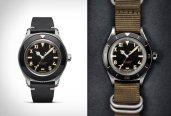 Relógio UNDONE BASECAMP CALI WATCH | Image