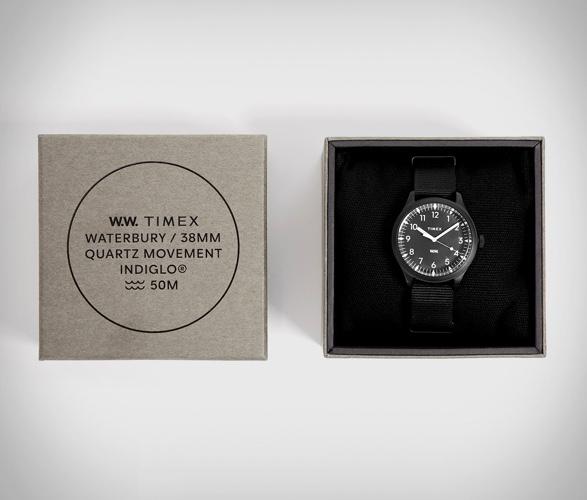timex-wood-wood-watch-6.jpg - - Imagem - 6