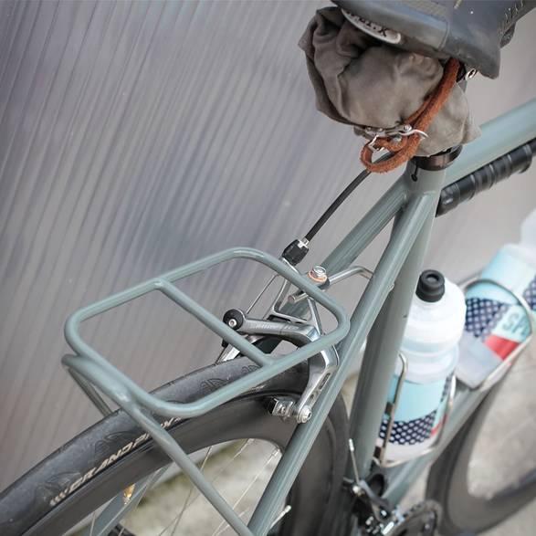 Bicicleta Tomii - Imagem - 5