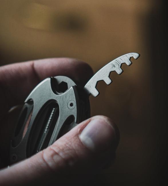 toolfob-titanium-multitool-7.jpg - - Imagem - 7