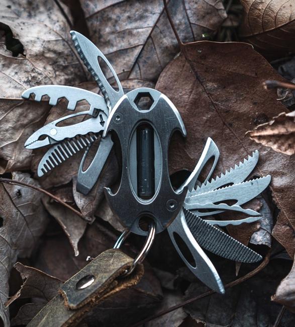 toolfob-titanium-multitool-9.jpg - - Imagem - 9