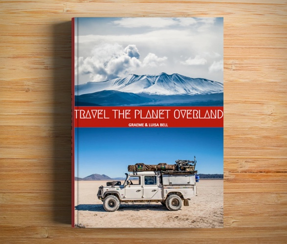 travel-the-planet-overland-7.jpg - - Imagem - 7