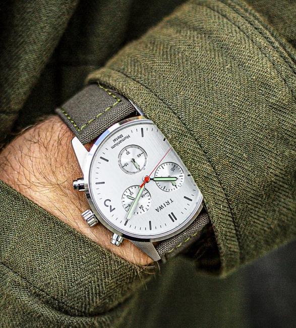triwa-humanium-metal-watch-2-10.jpg - - Imagem - 10