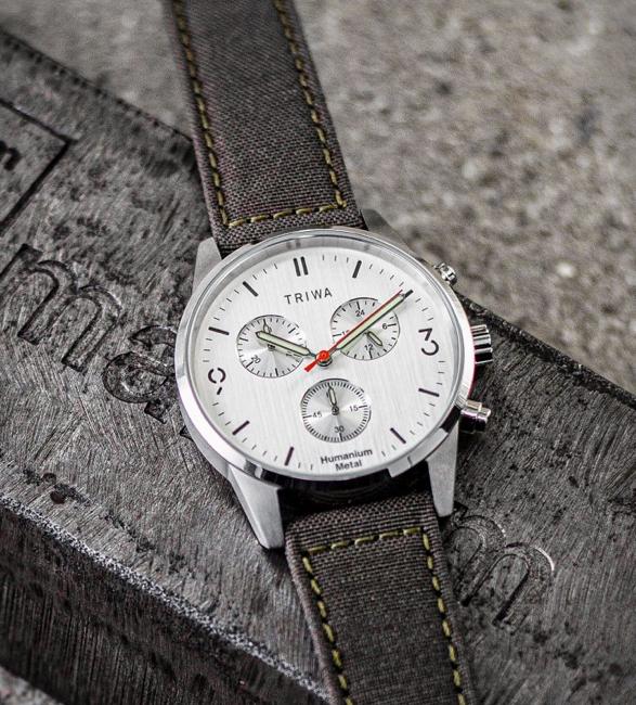 triwa-humanium-metal-watch-2-11.jpg - - Imagem - 11