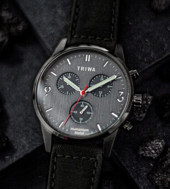 triwa-humanium-metal-watch-2-12.jpg - - Imagem - 12