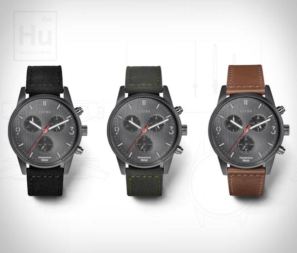 triwa-humanium-metal-watch-2-6.jpg - - Imagem - 6