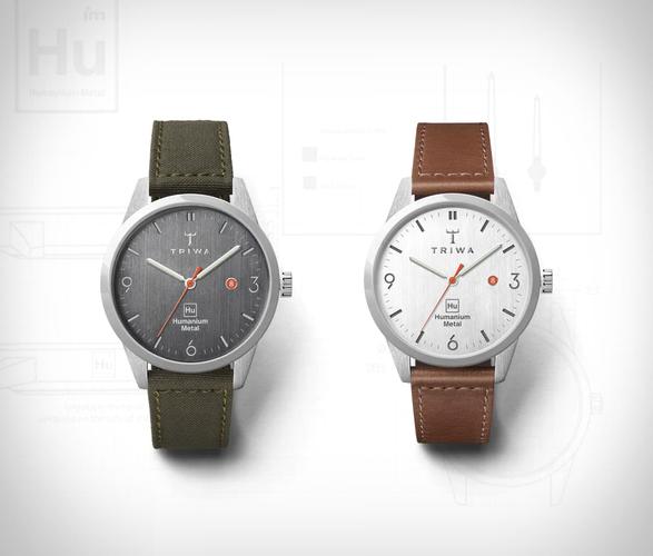 triwa-humanium-metal-watch-2-7.jpg - - Imagem - 7