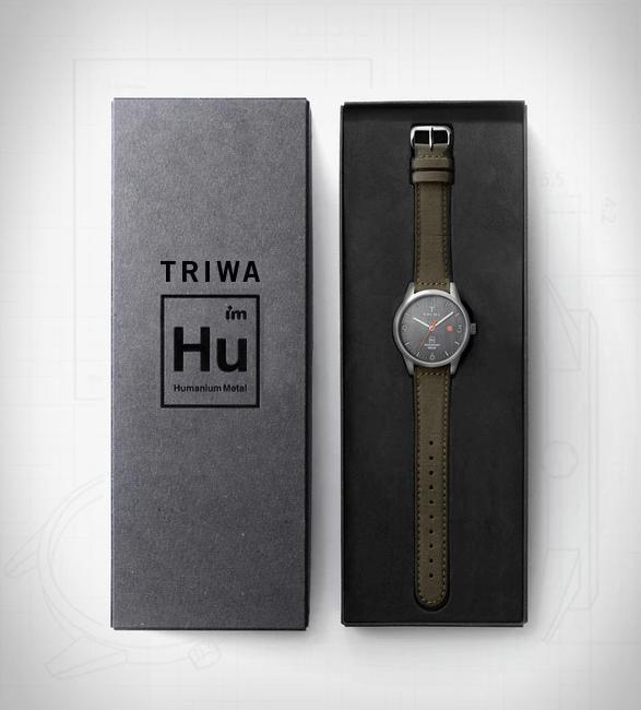 triwa-humanium-metal-watch-2-8.jpg - - Imagem - 8