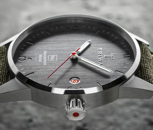 triwa-humanium-metal-watch-2-9.jpg - - Imagem - 9