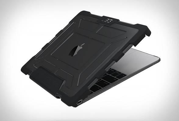 Armadura para MacBook - Imagem - 2