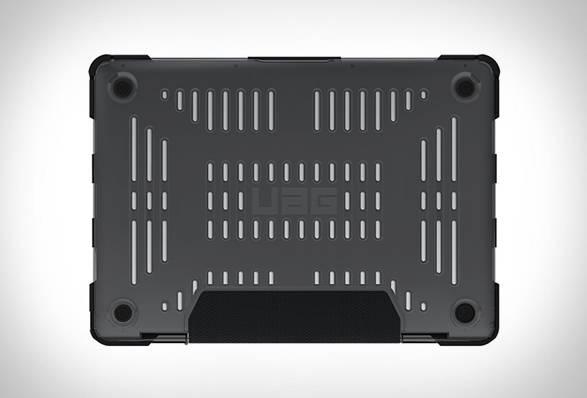 Armadura para MacBook - Imagem - 3