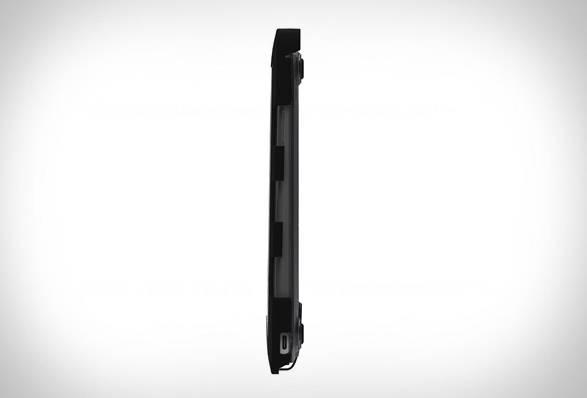 Armadura para MacBook - Imagem - 4