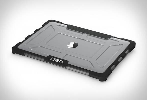 Armadura para MacBook - Imagem - 5