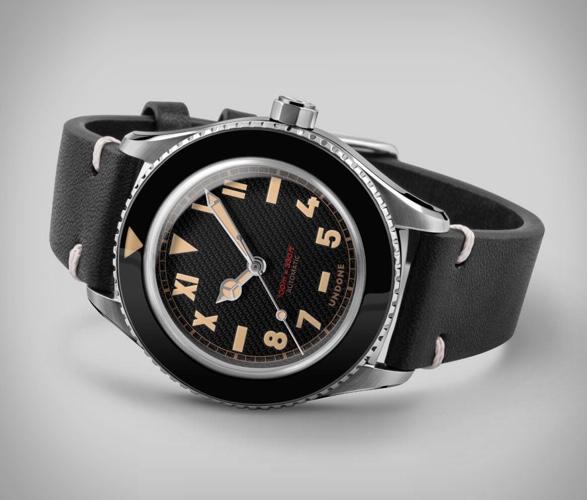 Relógio UNDONE BASECAMP CALI WATCH - Imagem - 5
